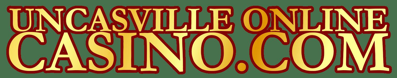 Uncasville Online Casino